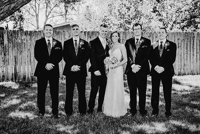 01552--©ADHPhotography2018--KyerMeganFeeney--Wedding--June2