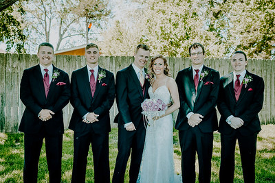 01559--©ADHPhotography2018--KyerMeganFeeney--Wedding--June2