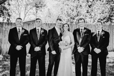 01560--©ADHPhotography2018--KyerMeganFeeney--Wedding--June2