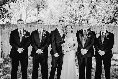 01558--©ADHPhotography2018--KyerMeganFeeney--Wedding--June2