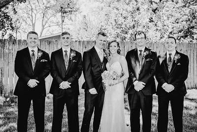 01556--©ADHPhotography2018--KyerMeganFeeney--Wedding--June2