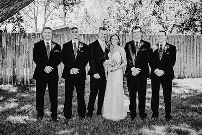 01550--©ADHPhotography2018--KyerMeganFeeney--Wedding--June2