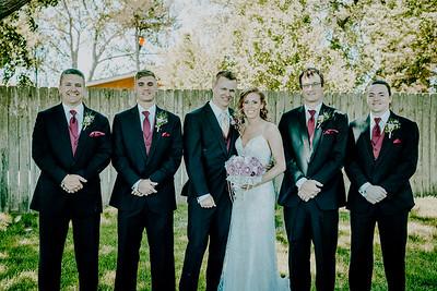 01555--©ADHPhotography2018--KyerMeganFeeney--Wedding--June2