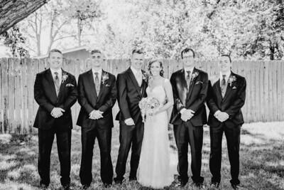 01546--©ADHPhotography2018--KyerMeganFeeney--Wedding--June2