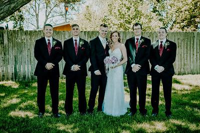 01551--©ADHPhotography2018--KyerMeganFeeney--Wedding--June2
