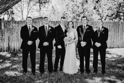 01548--©ADHPhotography2018--KyerMeganFeeney--Wedding--June2
