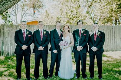 01545--©ADHPhotography2018--KyerMeganFeeney--Wedding--June2