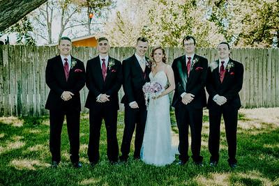 01549--©ADHPhotography2018--KyerMeganFeeney--Wedding--June2