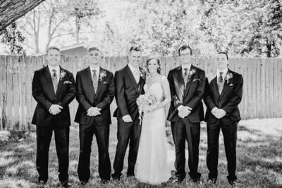 01544--©ADHPhotography2018--KyerMeganFeeney--Wedding--June2