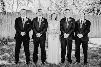 01564--©ADHPhotography2018--KyerMeganFeeney--Wedding--June2