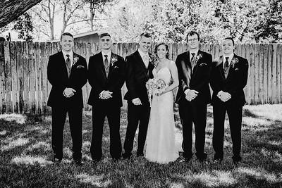 01554--©ADHPhotography2018--KyerMeganFeeney--Wedding--June2