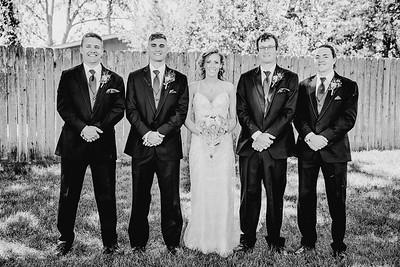 01566--©ADHPhotography2018--KyerMeganFeeney--Wedding--June2