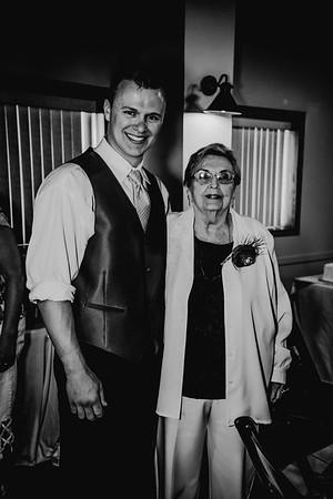 04358--©ADHPhotography2018--KyerMeganFeeney--Wedding--June2