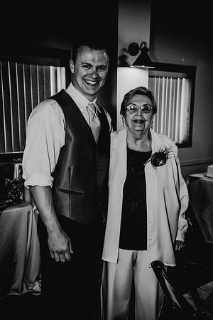 04362--©ADHPhotography2018--KyerMeganFeeney--Wedding--June2