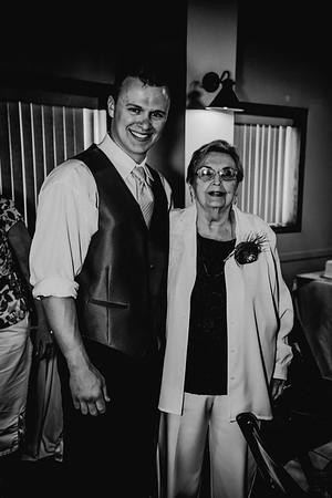 04360--©ADHPhotography2018--KyerMeganFeeney--Wedding--June2