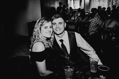 04430--©ADHPhotography2018--KyerMeganFeeney--Wedding--June2
