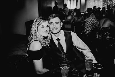04428--©ADHPhotography2018--KyerMeganFeeney--Wedding--June2