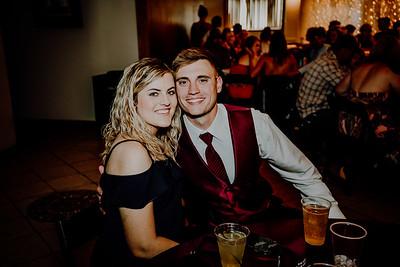04429--©ADHPhotography2018--KyerMeganFeeney--Wedding--June2