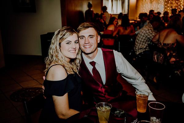 04427--©ADHPhotography2018--KyerMeganFeeney--Wedding--June2