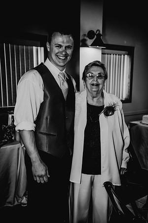 04364--©ADHPhotography2018--KyerMeganFeeney--Wedding--June2