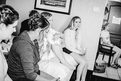 00274--©ADHPhotography2018--KyerMeganFeeney--Wedding--June2