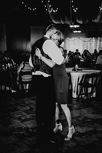 04682--©ADHPhotography2018--KyerMeganFeeney--Wedding--June2