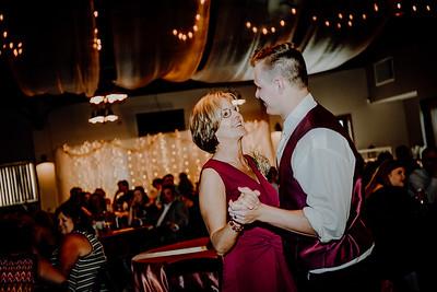 04677--©ADHPhotography2018--KyerMeganFeeney--Wedding--June2