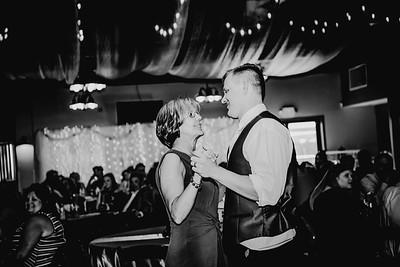 04676--©ADHPhotography2018--KyerMeganFeeney--Wedding--June2