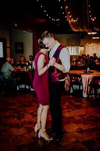 04693--©ADHPhotography2018--KyerMeganFeeney--Wedding--June2