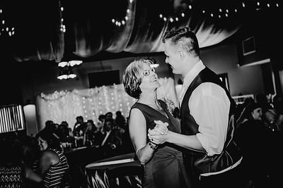 04678--©ADHPhotography2018--KyerMeganFeeney--Wedding--June2