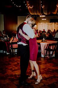 04683--©ADHPhotography2018--KyerMeganFeeney--Wedding--June2