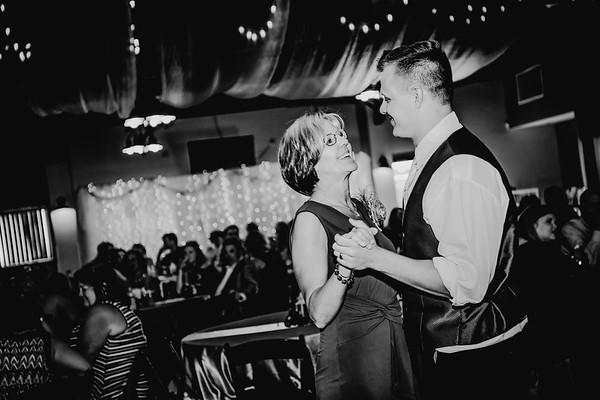 04680--©ADHPhotography2018--KyerMeganFeeney--Wedding--June2