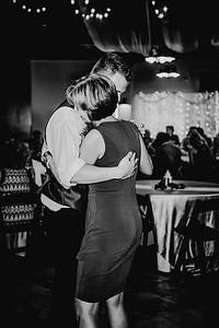 04686--©ADHPhotography2018--KyerMeganFeeney--Wedding--June2