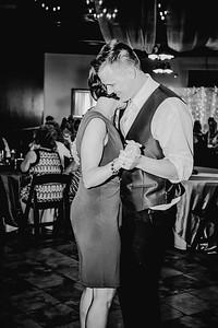 04690--©ADHPhotography2018--KyerMeganFeeney--Wedding--June2