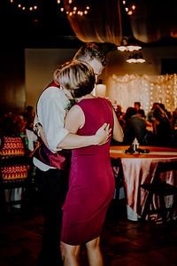 04685--©ADHPhotography2018--KyerMeganFeeney--Wedding--June2