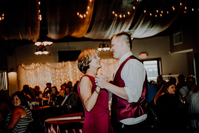 04675--©ADHPhotography2018--KyerMeganFeeney--Wedding--June2