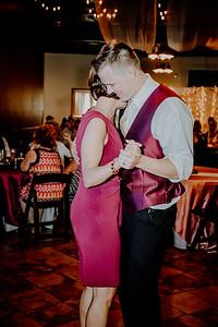 04689--©ADHPhotography2018--KyerMeganFeeney--Wedding--June2