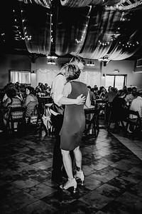04692--©ADHPhotography2018--KyerMeganFeeney--Wedding--June2