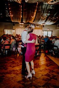 04691--©ADHPhotography2018--KyerMeganFeeney--Wedding--June2