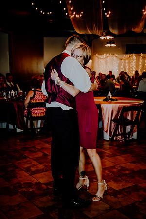 04681--©ADHPhotography2018--KyerMeganFeeney--Wedding--June2