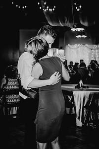 04688--©ADHPhotography2018--KyerMeganFeeney--Wedding--June2
