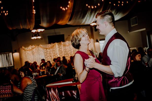 04679--©ADHPhotography2018--KyerMeganFeeney--Wedding--June2