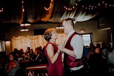 04673--©ADHPhotography2018--KyerMeganFeeney--Wedding--June2