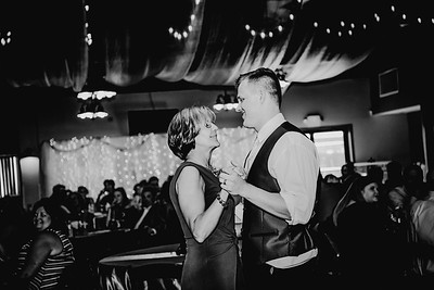 04674--©ADHPhotography2018--KyerMeganFeeney--Wedding--June2