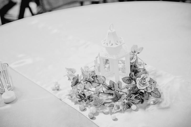 02838--©ADHPhotography2018--KyerMeganFeeney--Wedding--June2