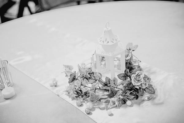 02840--©ADHPhotography2018--KyerMeganFeeney--Wedding--June2