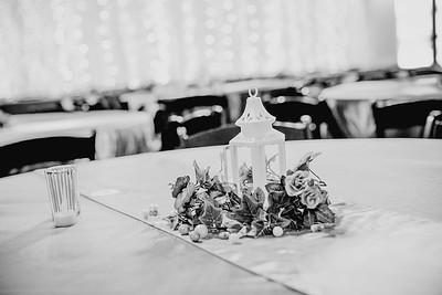 02834--©ADHPhotography2018--KyerMeganFeeney--Wedding--June2