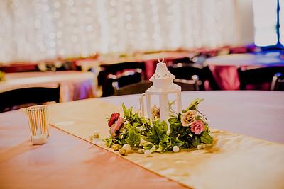 02835--©ADHPhotography2018--KyerMeganFeeney--Wedding--June2