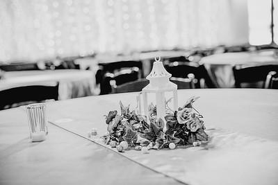 02836--©ADHPhotography2018--KyerMeganFeeney--Wedding--June2