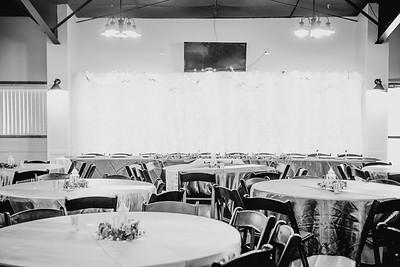 02832--©ADHPhotography2018--KyerMeganFeeney--Wedding--June2